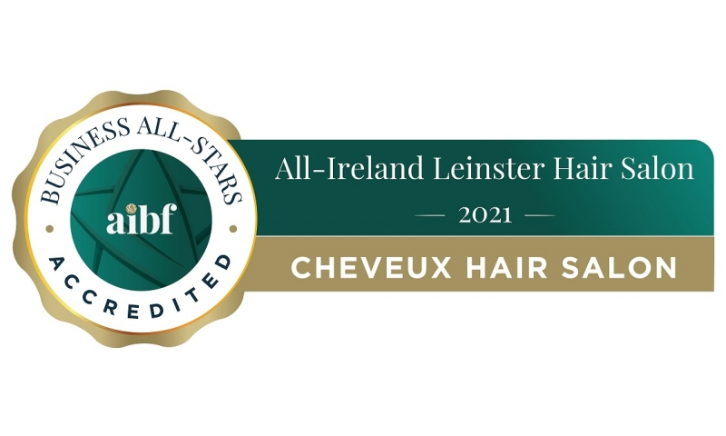 accreditation-logo-cheveux-hair-salon-01-1