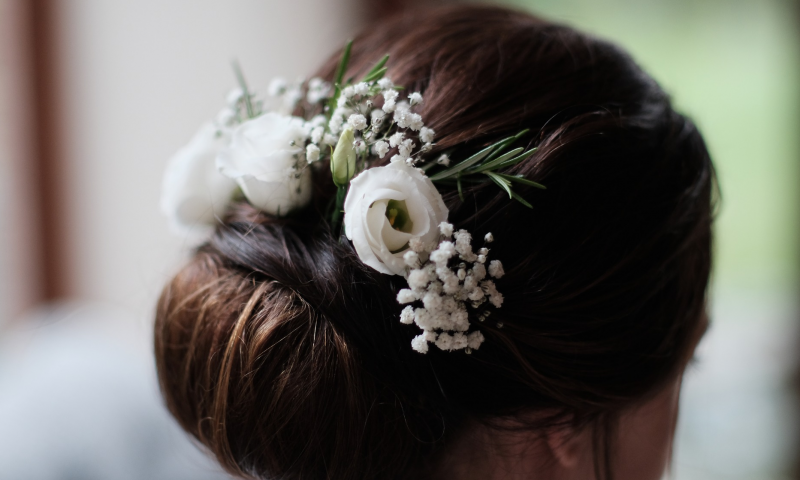 bride-4040677-1920-1