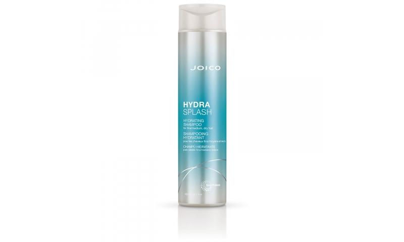 Joico Hydrasplash shampoo